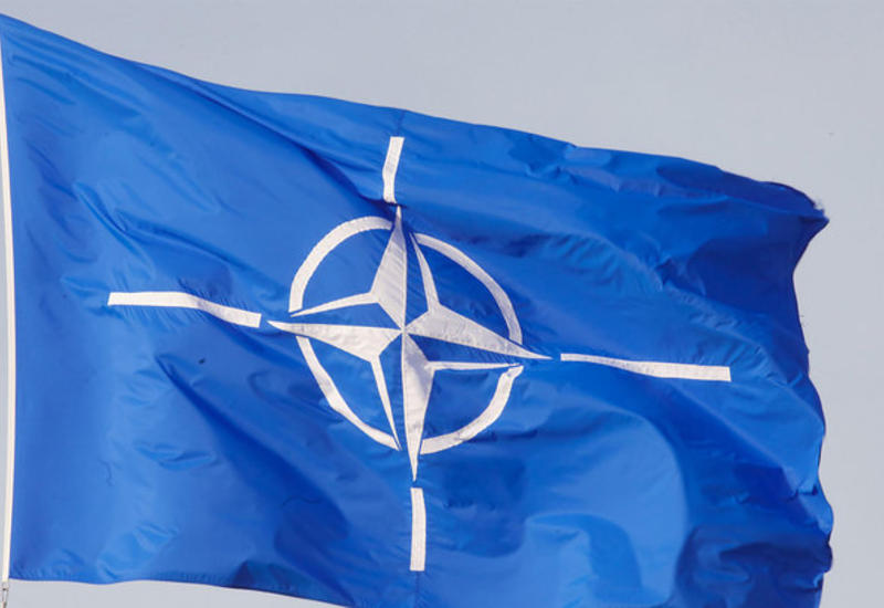 НАТО опровергло заявление Лаврова о желании Швеции вступить в Альянс