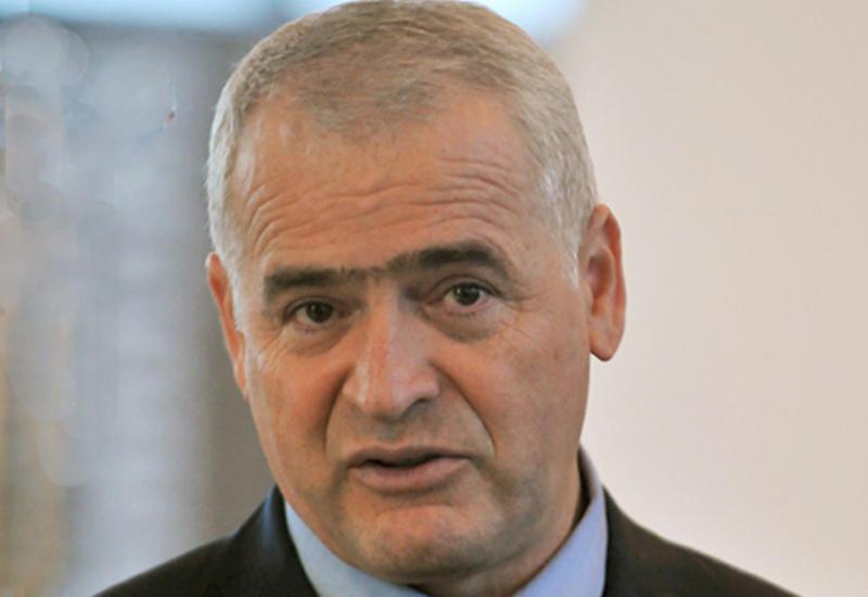 Азербайджан будет сам разрабатывать ПО