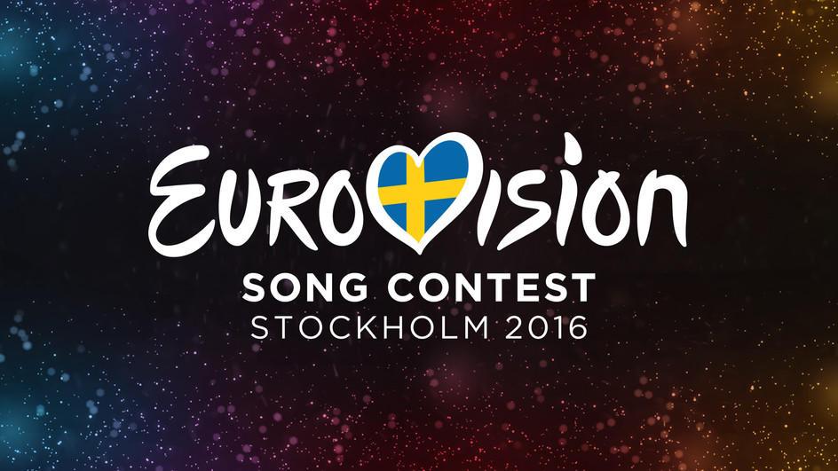 http://img.day.az/2016/04/29/evrovidenie_2016_logo.jpg