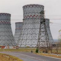 "На АЭС в Армении произошла авария <span class=""color_red"">- ПОДРОБНОСТИ</span>"
