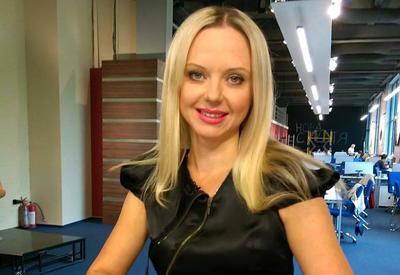 "Анна Малкина: ""Армения - орудие по дестабилизации ситуации в регионе"" <span class=""color_red"">- ЭКСКЛЮЗИВ</span>"