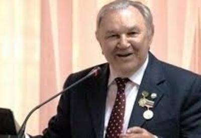 Турецкий ученый: Без поддержки России Армения не сможет продолжать оккупацию