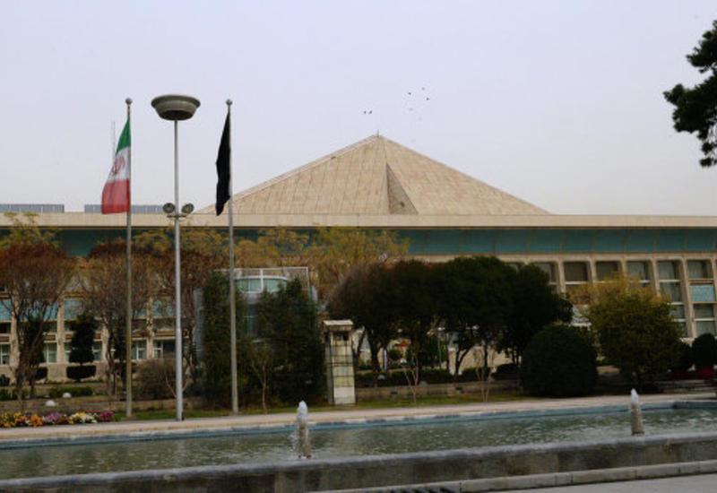 """Стали известны предварительные результаты парламентских выборов в Иране <span class=""""color_red"""">- ВИДЕО</span>"""