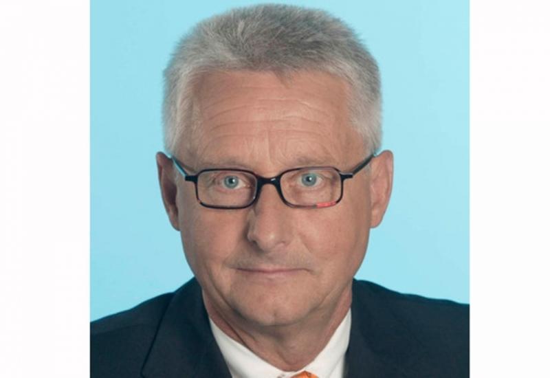 Депутат Бундестага: Военные провокации препятствуют попыткам Германии защищать территориальную целостность Азербайджана