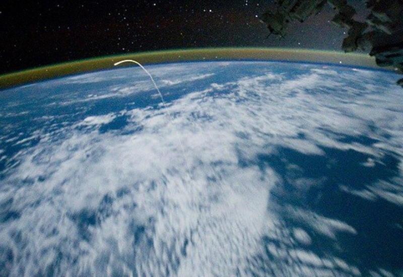 """7 странных фактов о нашей Вселенной <span class=""""color_red"""">- ФОТО</span>"""