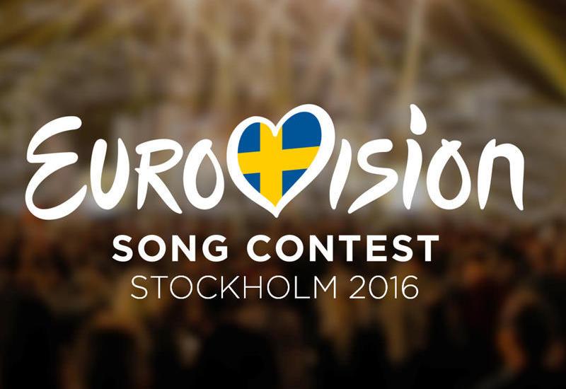 """""""Eurovision""""da Azərbaycanın qələbə şansı necə qiymətləndirilir?"""