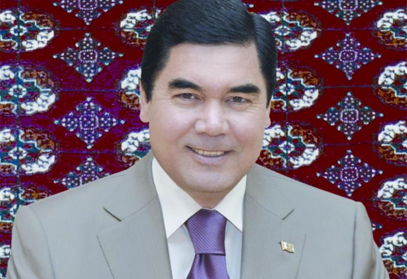 В Туркменистане назначен вице-премьер по агропрому