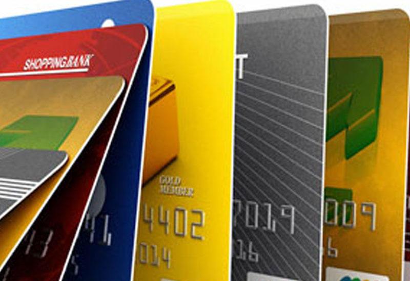 "Plastik kartlarda komissiyalar endirilir <span class=""color_red""> - VİDEO</span>"