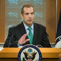 Госдеп США сделал заявление по карабахскому конфликту