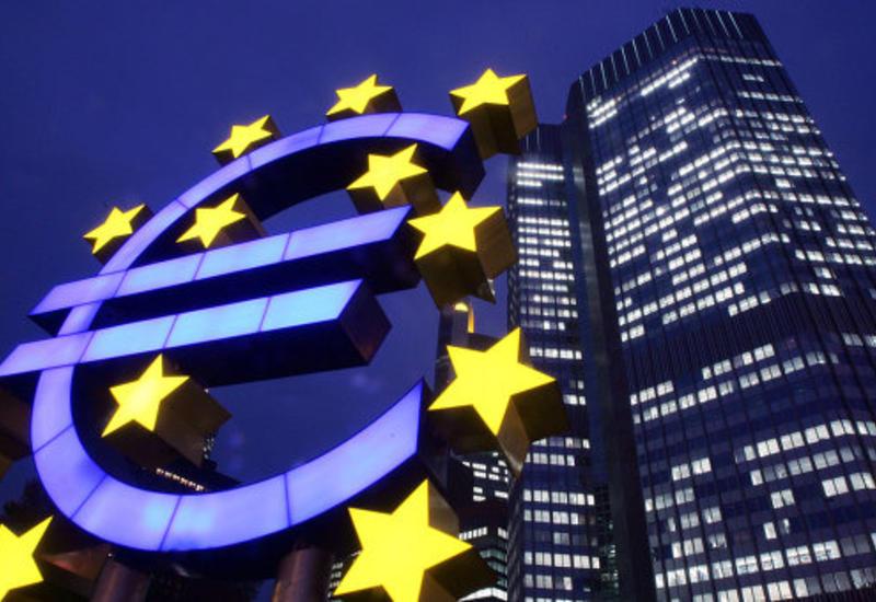 Европейский центробанк скрыто изымает купюры в 500 евро