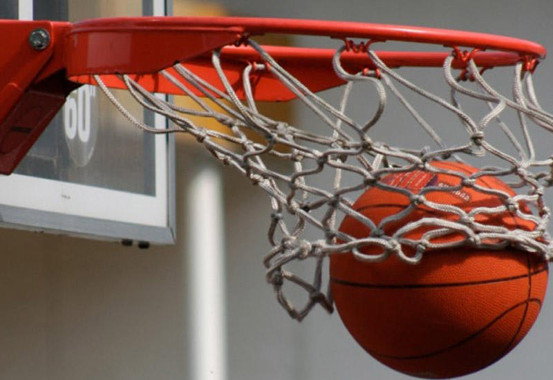У Федерации баскетбола Азербайджана новый вице-президент