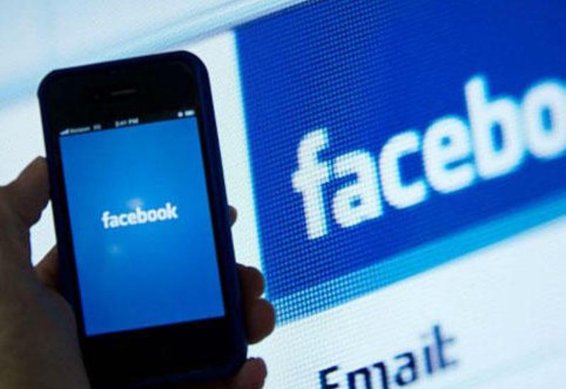 В Facebook обнаружили новый вид мошенничества