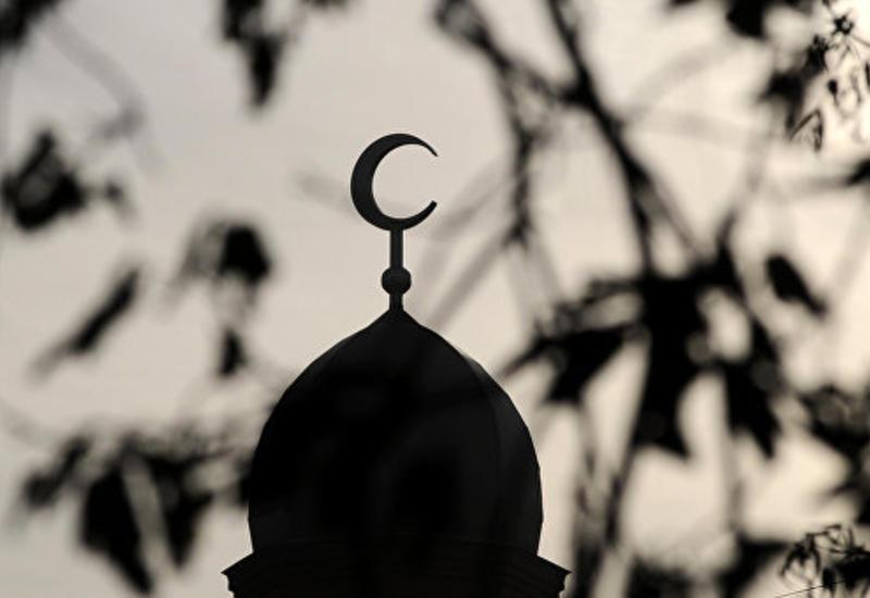 Обрушившаяся мечеть похоронила под собой 15 человек в Сомали