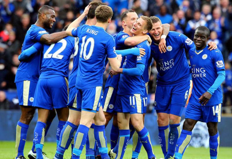 Английский клуб в случае чемпионства может заработать 93 млн.