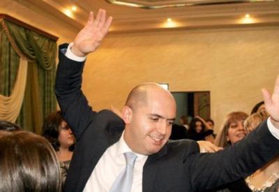 Экс-министр образования Армении продолжает калечить армян