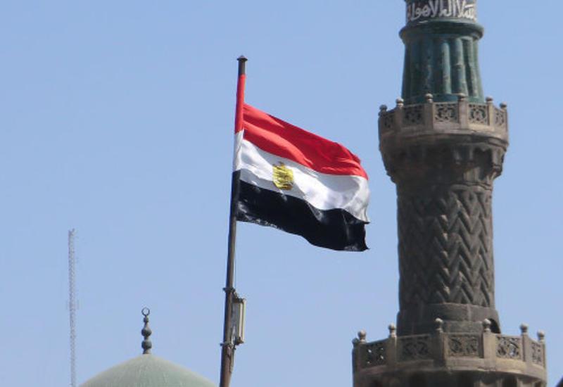 Власти Египта отказали во въезде четверым катарским дипломатам