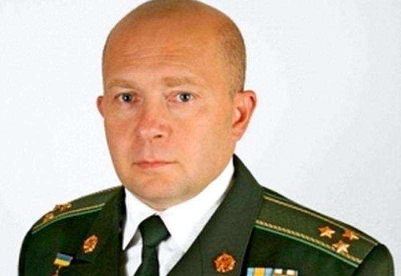 """Военный эксперт: «Азербайджан не один в карабахском вопросе, у него много друзей» <span class=""""color_red"""">- ЭКСКЛЮЗИВ</span>"""