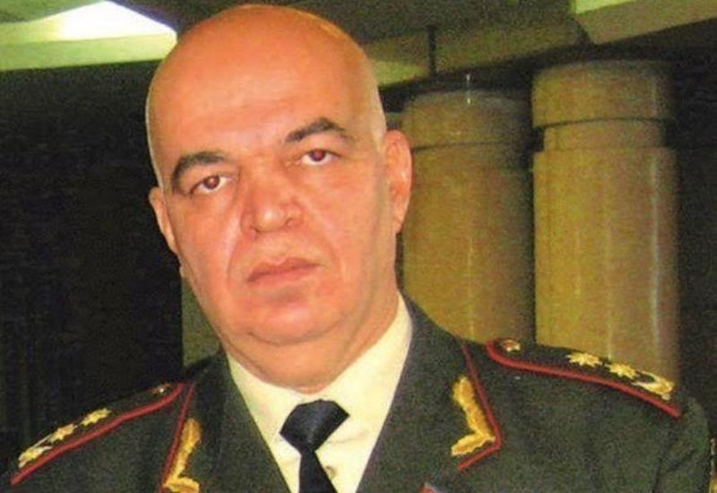 Яшар Айдемиров: Азербайджан показал всем, насколько вырос его военный потенциал