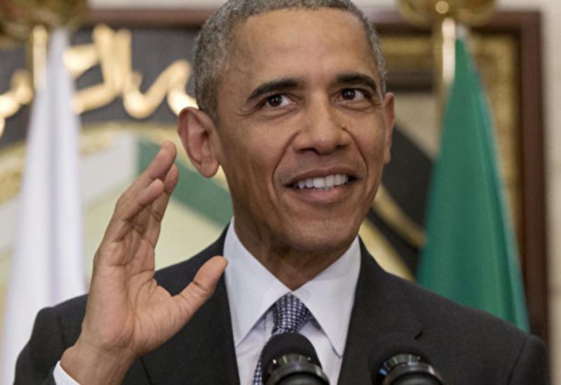 Обама не верит, что Трамп станет президентом США