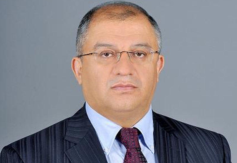 Сахиб Алиев: Армения увиливает от переговоров с Азербайджаном
