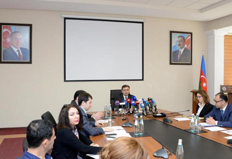 """У каких азербайджанских банков отберут лицензию <span class=""""color_red"""">- ОФИЦИАЛЬНО</span>"""