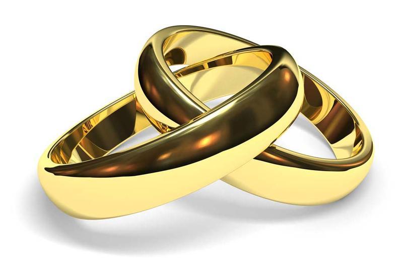 """Свадьба вместо позора. Как дашнаки родняться с """"саргсяновцами"""""""