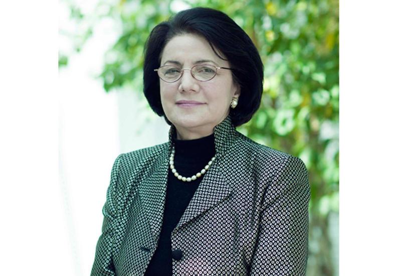 """""""Артист мира"""" ЮНЕСКО проведет в Баку творческий вечер"""