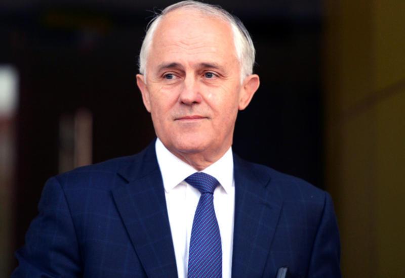 """Австралия примет новый бюджет и пойдет на выборы <span class=""""color_red"""">- ВИДЕО</span>"""
