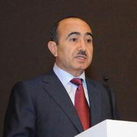 Али Гасанов сделал заявление о переговорах по Карабаху