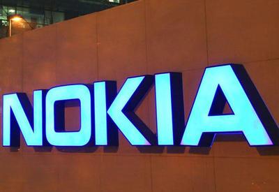 Nokia продала все новые смартфоны за минуту