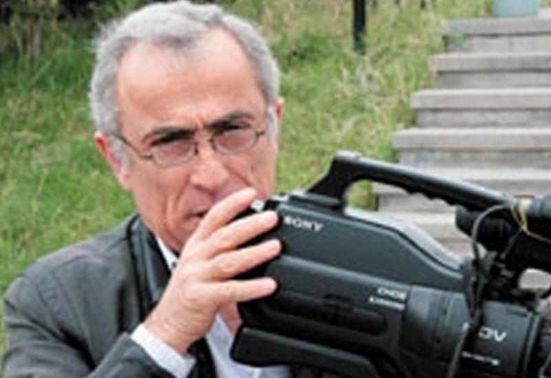 "Erməni jurnalist ordunu <span class=""color_red"">İFŞA ETDİ</span>"