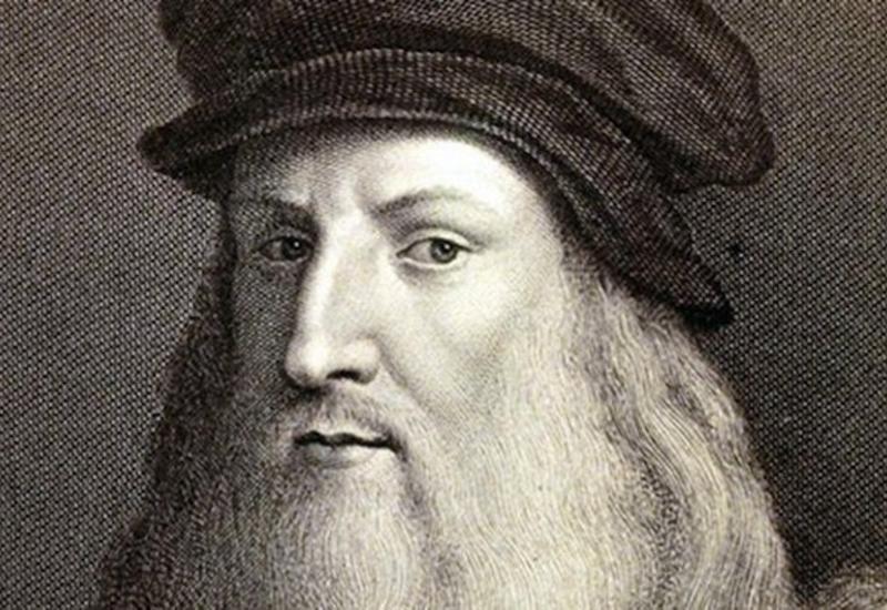 "Найдены потомки Леонардо да Винчи <span class=""color_red"">- ВИДЕО</span>"