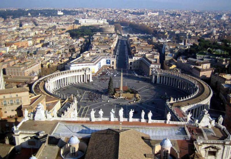 В Риме обсудят бизнес-отношения с Азербайджаном