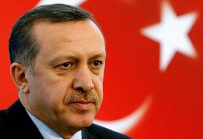 Эрдоган: Азербайджан возвысился до уровня значимой в глобальном масштабе страны