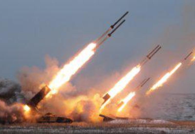 """Ermənistan yanan generallarına görə Almaniyadan həkim gətirdi <span class=""""color_red"""">- VİDEO</span>"""