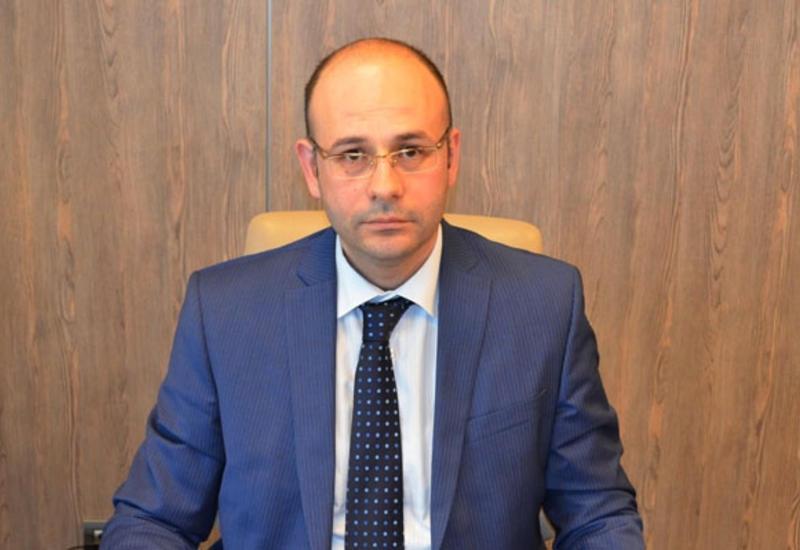 """""""AGBank""""ın sədri maliyyə vəziyyətini şərh etdi"""
