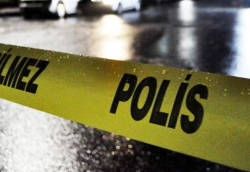 В Стамбуле пытались застрелить главреда турецкой оппозиционной газеты