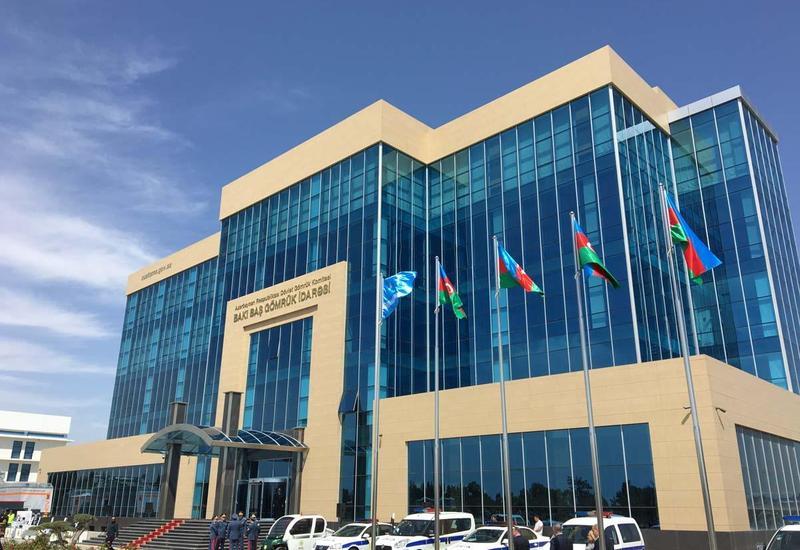 Азербайджан ускоряет таможенное оформление грузов