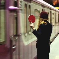 "Два бакинских поселка свяжут новой линией метро <span class=""color_red"">- ПОДРОБНОСТИ</span>"