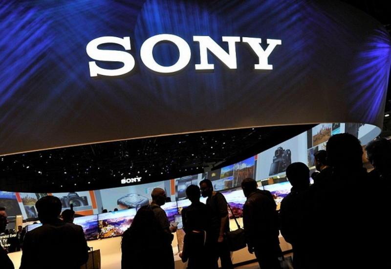 Sony выпустила новую порцию бесплатных игр