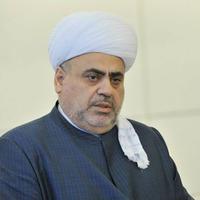 Аллахшукюр Пашазаде запретил делать различия между суннитами и шиитами