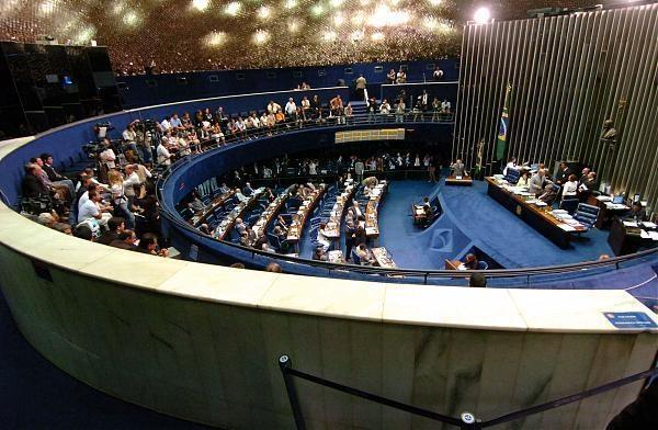 Бразильский сенат проигнорирует решение обаннулировании импичмента Руссефф