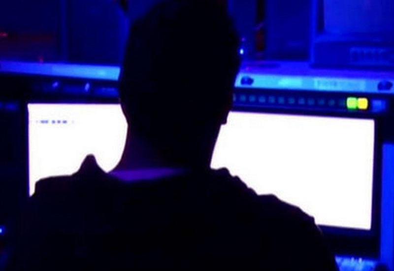 Германия заявила, что отразила две кибератаки из России