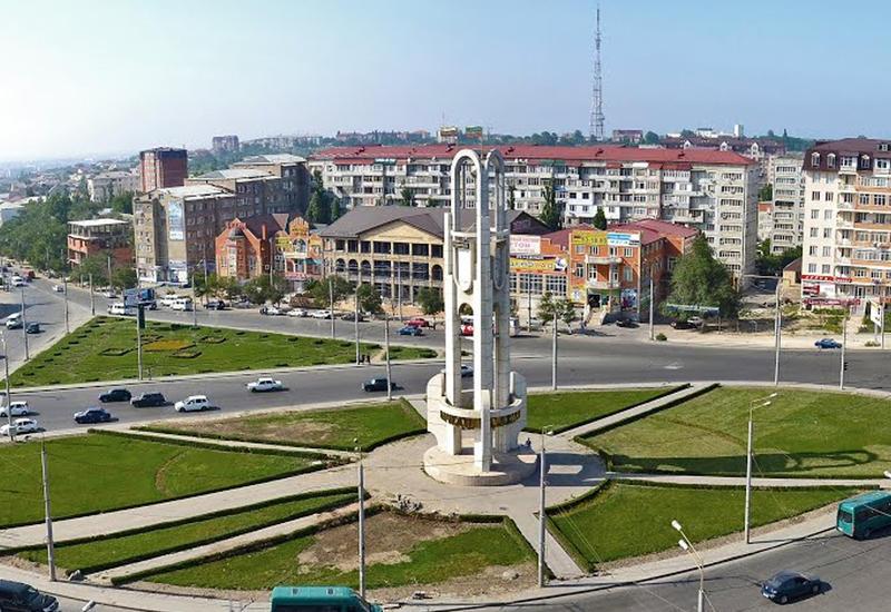 В Дагестане уволены 15 руководителей районных электросетей