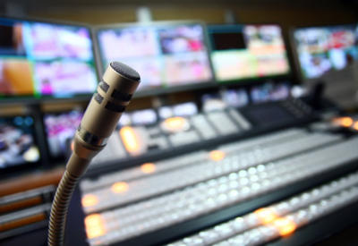 "Проведен мониторинг азербайджанских телеканалов <span class=""color_red"">- ПОДРОБНОСТИ</span>"