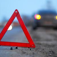 """В Азербайджане перевернулся автобус: 2 погибших, десятки раненых <span class=""""color_red"""">- ОБНОВЛЕНО</span>"""