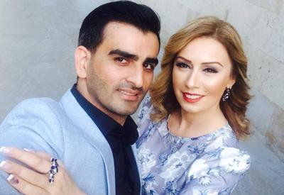 Азербайджанский вокалист представит страну на международном конкурсе