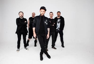 """Лидер группы """"Звери"""" о предостоящем концерте в Баку и своих увлечениях <span class=""""color_red"""">- ФОТО</span>"""
