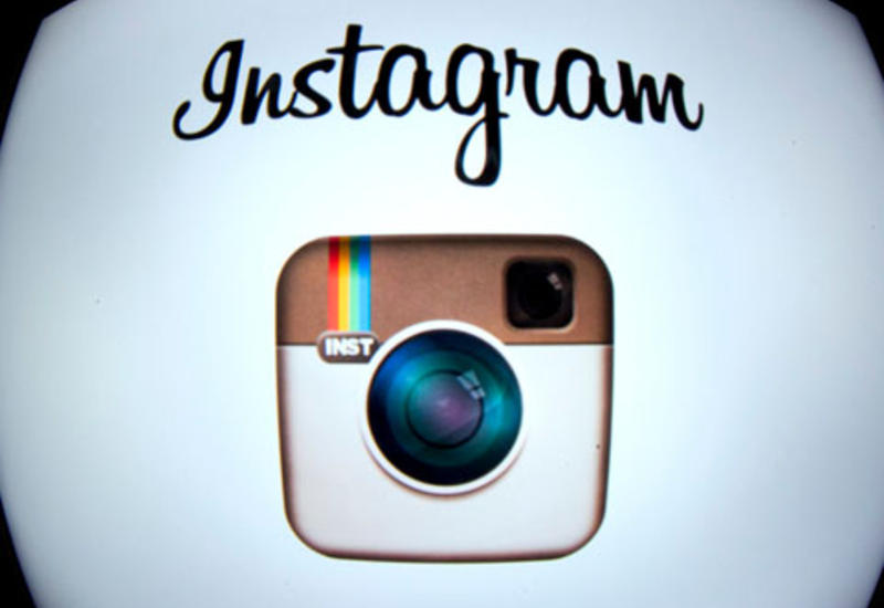Новая функция в Instagram