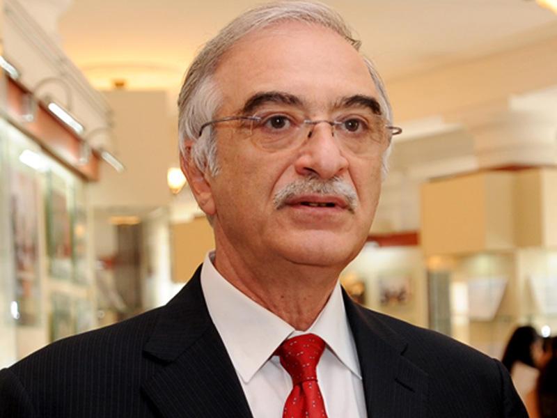 Тюменская делегация воглаве сгубернатором работает вБаку